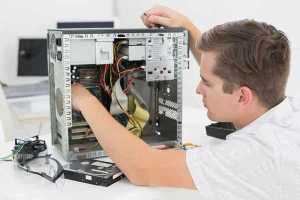 کارنامه و رتبه قبولی مهندسی کامپیوتر آزاد 97 - 98