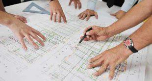 آخرین رتبه قبولی مهندسی معماری دانشگاه آزاد