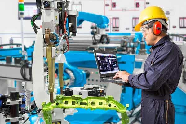 کارنامه و رتبه قبولی مهندسی ساخت و تولید آزاد 99 - 1400