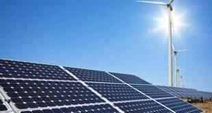 آخرین رتبه قبولی مهندسی انرژی دانشگاه آزاد