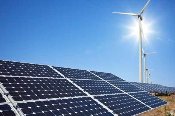 کارنامه و رتبه قبولی مهندسی انرژی آزاد 98 - 99