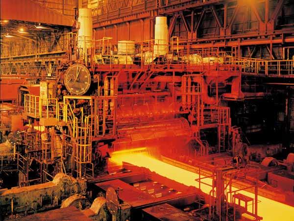 کارنامه و رتبه قبولی مهندسی مواد و متالورژی آزاد 98 - 99