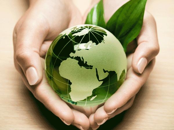 کارنامه و رتبه قبولی مهندسی بهداشت محیط آزاد 98 - 99