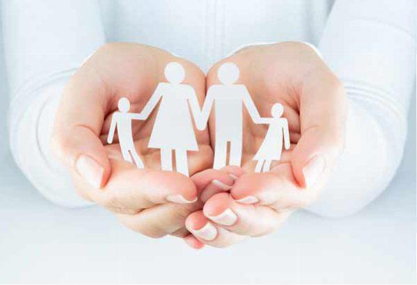 کارنامه و رتبه قبولی بهداشت خانواده آزاد 98 - 99