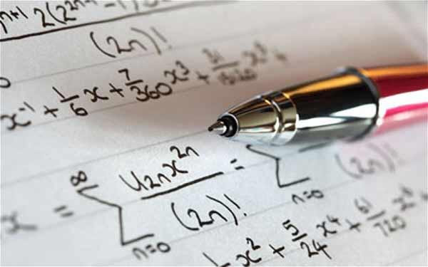 کارنامه و رتبه قبولی ریاضیات و کاربرد ها آزاد 98 - 99