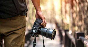 آخرین رتبه قبولی عکاسی دانشگاه آزاد