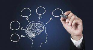 آخرین رتبه قبولی روانشناسی دانشگاه آزاد