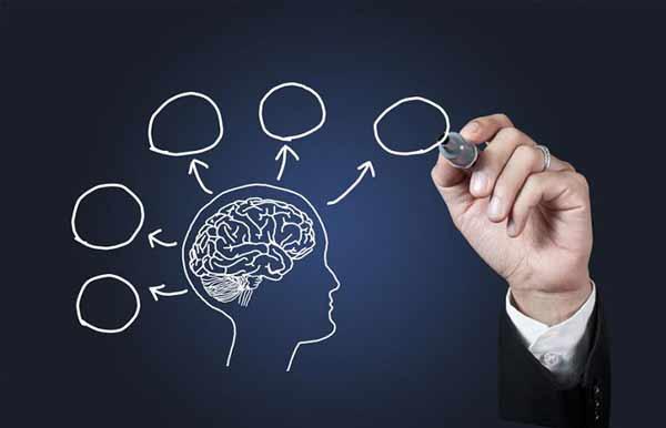 کارنامه و رتبه قبولی روانشناسی آزاد 98 - 99