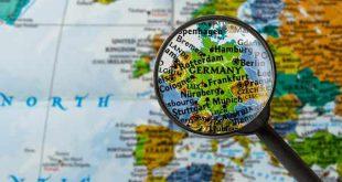 آخرین رتبه قبولی مترجمی زبان آلمانی دانشگاه آزاد