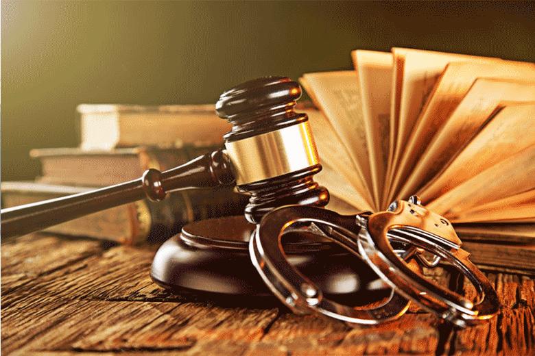 زمان برگزاری آزمون قضاوت ۹۹ | تصدی منصب قضا