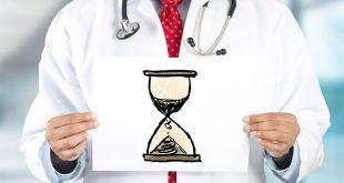 زمان اعلام نتایج آزمون دستیاری پزشکی