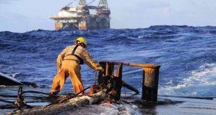کارنامه و رتبه قبولی رشته مهندسی دریا مقطع دکتری دانشگاه سراسری
