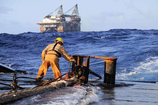 کارنامه و رتبه قبولی مهندسی دریا دکتری دانشگاه سراسری 99 - 1400