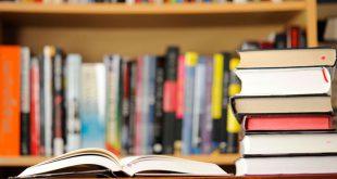 منابع کنکور کاردانی به کارشناسی حسابداری