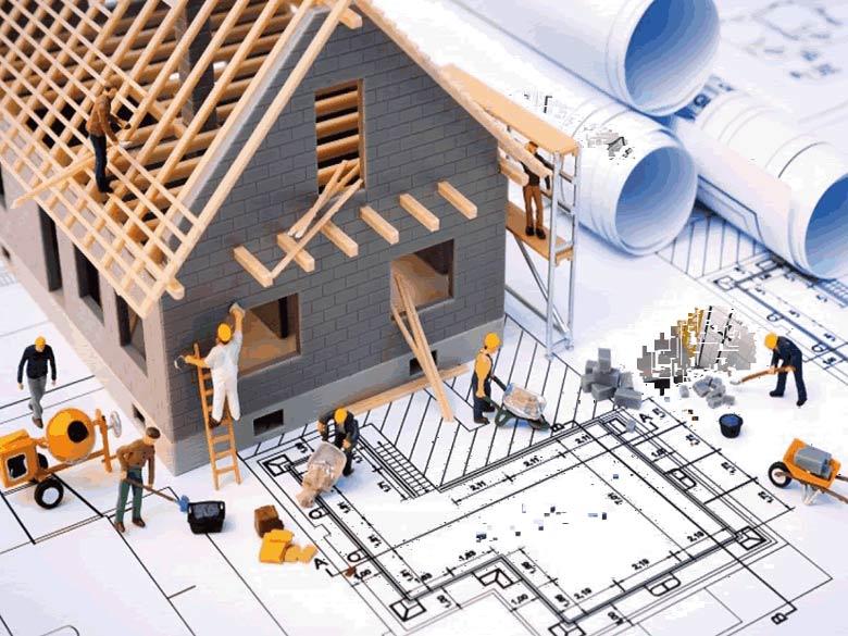بهترین منابع کاردانی به کارشناسی معماری 98