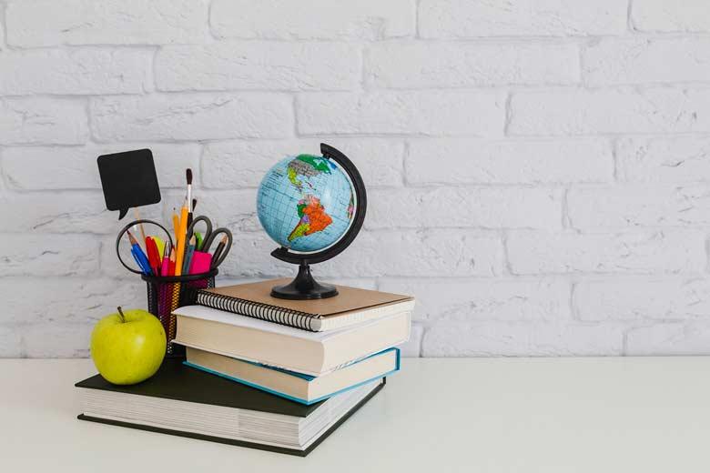 معرفی منابع درسی و کمک آموزشی المپیاد زیست 99 - 1400