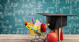 ثبت نام آزمون مدارس فرهنگ