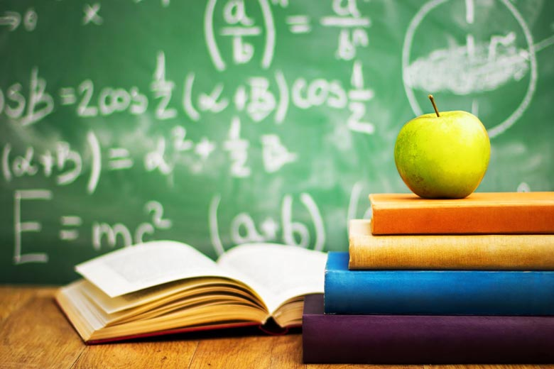 لیست منابع المپیاد فیزیک 99 - 1400