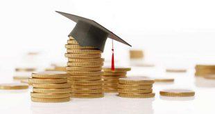 هزینه ثبت نام بدون آزمون دکتری دانشگاه آزاد