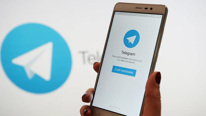 معرفی بهترین کانال تلگرام تیزهوشان