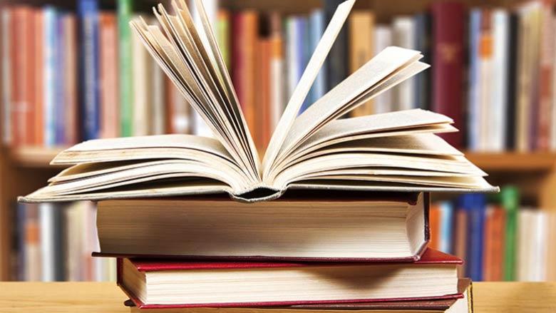 فهرست رشته های با کنکور کاردانی فنی و حرفه ای 1400