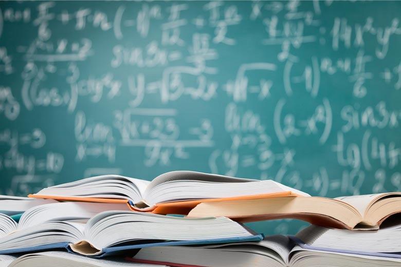 منابع المپیاد ریاضی 99 - 1400
