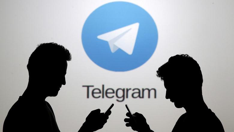 کانال تلگرام دکتری سراسری و آزاد
