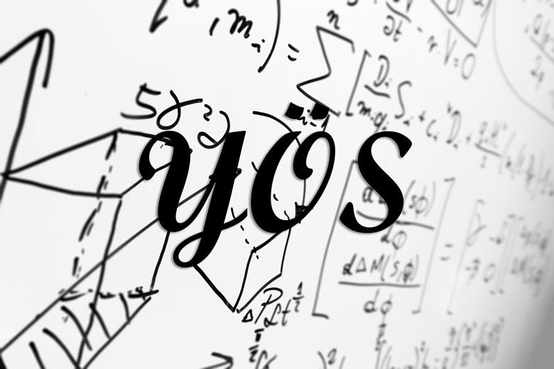 زمان و نحوه ثبت نام آزمون YOS سال 98