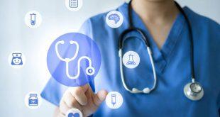 شرایط ثبت نام آزمون لیسانس به پزشکی