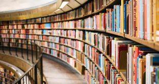 منابع کنکور کاردانی به کارشناسی معماری