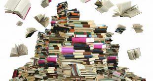 منابع کنکور کاردانی به کارشناسی