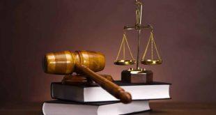 آخرین رتبه قبولی حقوق دانشگاه پردیس خودگردان (بین الملل)