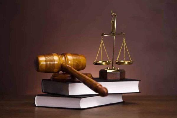 کارنامه و رتبه قبولی حقوق پردیس خودگردان 98 - 99