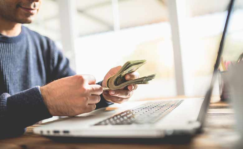 نرخ هزینه مصاحبه دکتری پردیس خودگردان 99