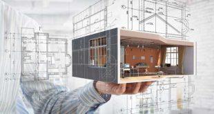 آخرین رتبه قبولی مهندسی معماری دانشگاه پردیس خودگردان (بین الملل)