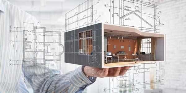 کاارنامه و رتبه قبولی مهندسی معماری پردیس خودگردان 98 - 99