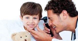 آخرین رتبه قبولی شنوایی شناسی دانشگاه پردیس خودگردان (بین الملل)