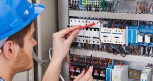آخرین رتبه قبولی مهندسی برق دانشگاه پردیس خودگردان (بین الملل)