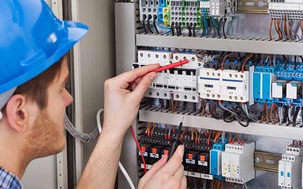کارنامه و رتبه قبولی مهندسی برق پردیس خودگردان 98 - 99