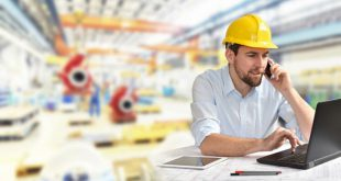 آخرین رتبه قبولی مهندسی صنایع دانشگاه پردیس خودگردان (بین الملل)