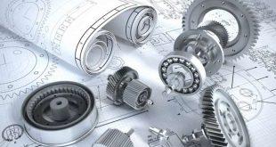 آخرین رتبه قبولی مهندسی مکانیک دانشگاه پردیس خودگردان (بین الملل)