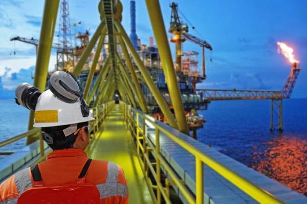 کارنامه رتبه قبولی مهندسی نفت پردیس خودگردان 97 - 98
