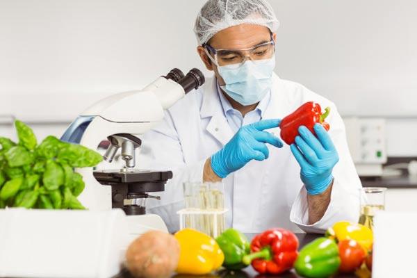 آخرین رتبه قبولی علوم و صنایع غذایی دانشگاه پردیس خودگردان (بین الملل) 98