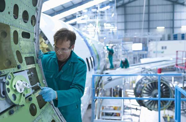 کارنامه و رتبه قبولی مهندسی هوافضا پردیس خودگردان 97 - 98