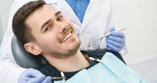 آخرین رتبه قبولی دندانپزشکی دانشگاه پردیس خودگردان (بین الملل)