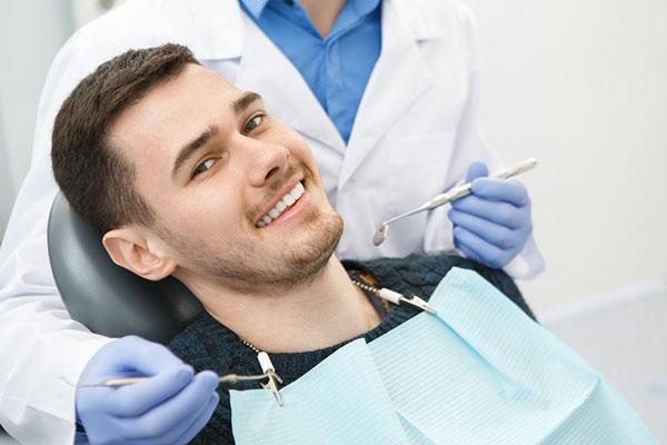 کارنامه و رتبه قبولی دندانپزشکی پردیس خودگردان 98 - 99