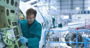 آخرین رتبه قبولی مهندسی هوافضا دانشگاه سراسری