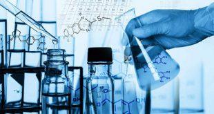 آخرین رتبه قبولی مهندسی شیمی دانشگاه پردیس خودگردان (بین الملل)