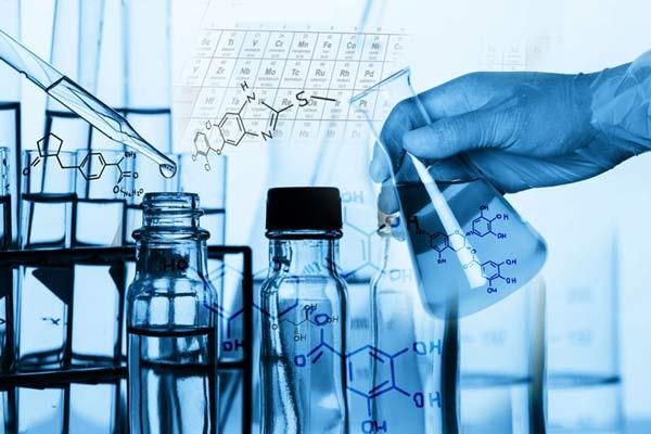 آخرین رتبه قبولی مهندسی شیمی دانشگاه پردیس خودگردان (بین الملل) 98