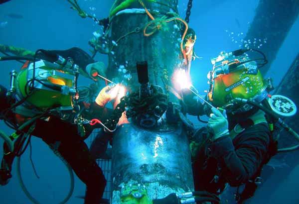 کارنامه و رتبه قبولی مهندسی دریا 98 - 99